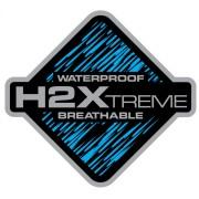 h2xtreme_1_3