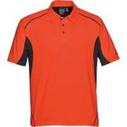 lpg-1_orange_black
