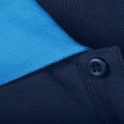 gpq-2_collar_1